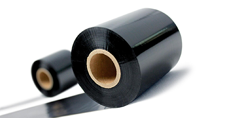 Thermal Transfer Ribbons | Labels & Labeling