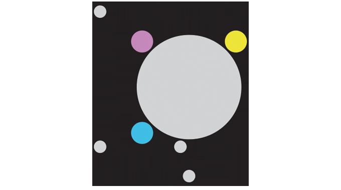 Figure 2.8 - Diagram of CI press. Source- 4impression