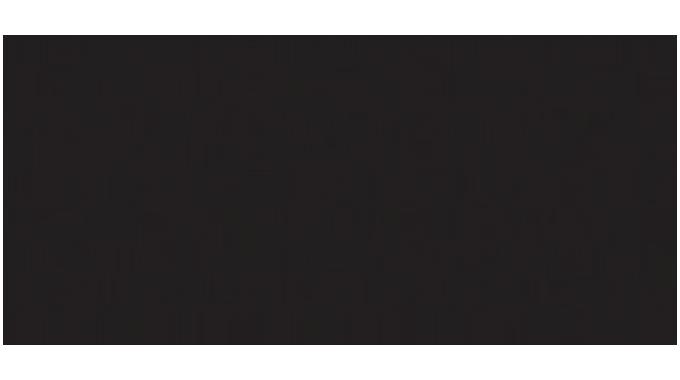 Figure 3.14 - A guide to corner radius. Source- Electro Optic