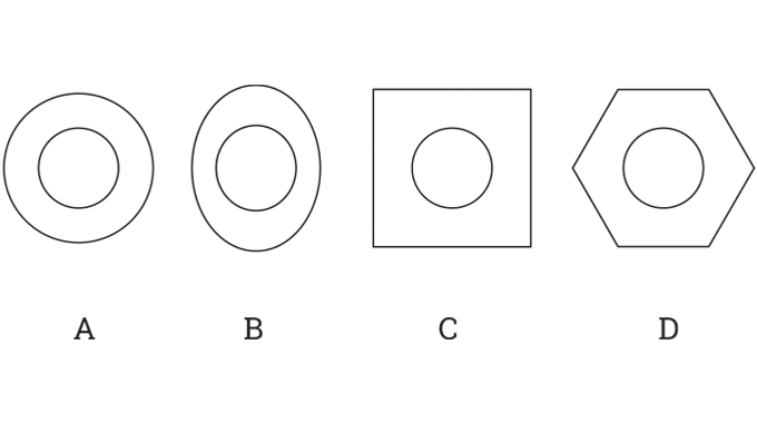 Figure 3.16 - Examples of concentric features.png