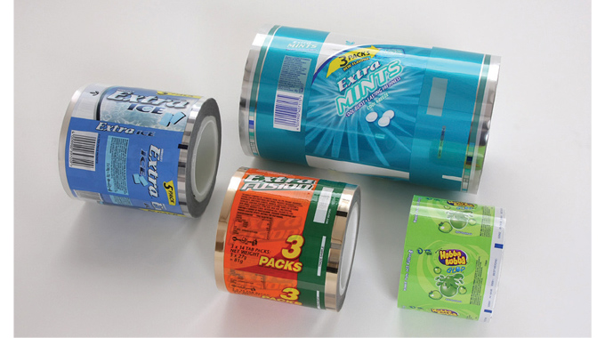 figure_3_5_sleeve_wrapped_cans._source-_opm_group