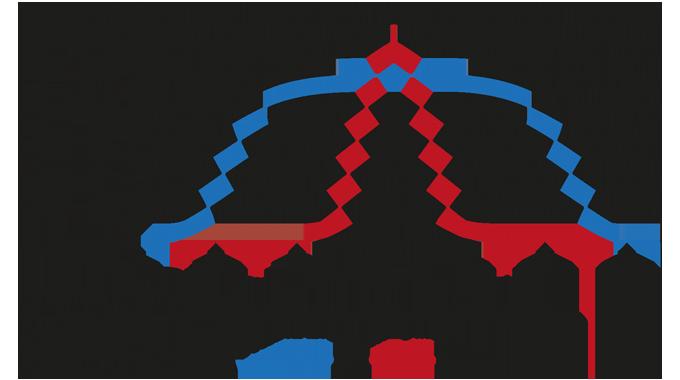 Figure 4.10 Peak irradiance (intensity)