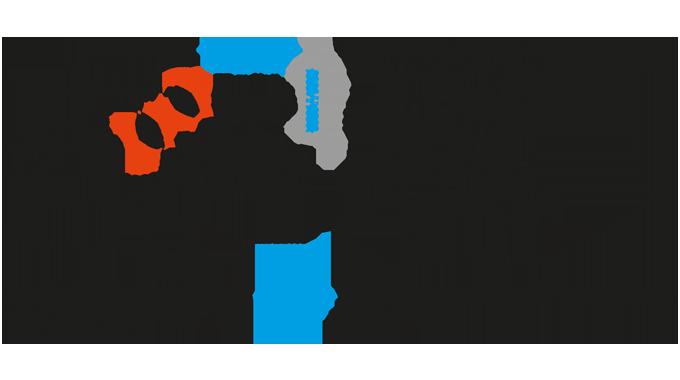 Figure 4.6 UV ink polymerization process