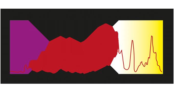 Figure 4.9b Metal halide-type UV lamps