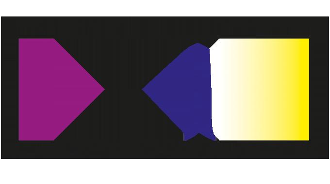 Figure 4.9c LED-UV lamp