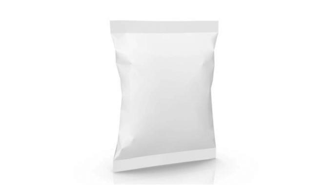Figure 4_2 Pillow Pouch image