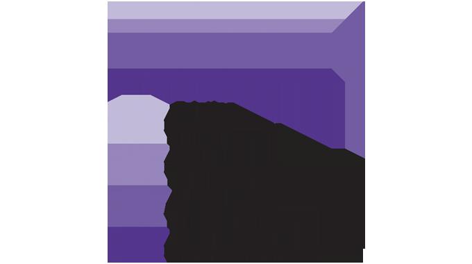 Figure 6_6 Structure of a typical aluminum foil lid