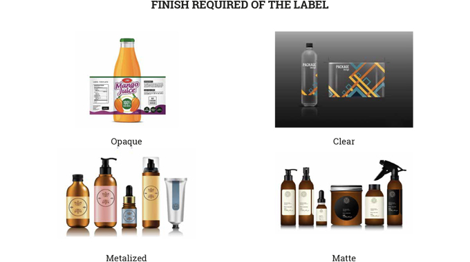 Figure 7.1 Label finishes.jpg