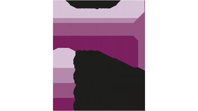 Figure 8.11 Structure of a typical aluminium foil lid