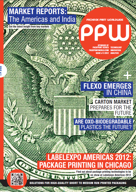 PPW - Issue 3 - Jul/Aug