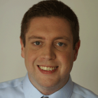 James Quirk has been appointed group managing editor of Labels & Labeling
