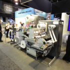 GM launched the fourth generation of its DC330Mini
