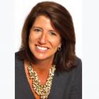 Claudia St. John, president of Affinity HR Group