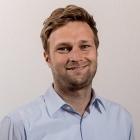 Matthias Vollherbst, managing owner, Vollherbst Labels