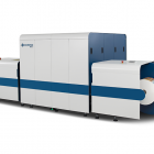 Constantia Flexibles has purchased a Domino N610i 7-color digital UV inkjet label press for its Labels Division facility in Mason, Ohio
