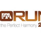 FTA Forum 2015 sets record