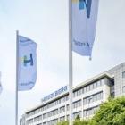 Heidelberger Druckmaschinen (Heidelberg) has relocated its sales and service headquarters in the UK