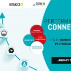 MPS, Esko and Cerm to present Performance Connected
