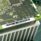 Mactac adds high heat-resistant labels