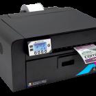 Afinia Label unveils mid-run digital label printer