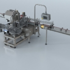 Accraply introduces modular upgrade for Trine roll-fed labelers
