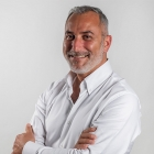 Actega Metal Print has appointed Paolo Grasso as its new sales director