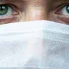 Ahlstrom-Munksjö launches Extia Protect portfolio for face masks