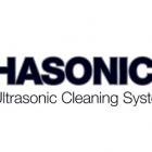 Alphasonics and Eaglewood Technologies partner