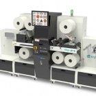 anytron has launched a roll-to-sheet in-line module for its any-JET II