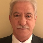 Apex Dynamics appoints Malcolm Hillary as new sales manager