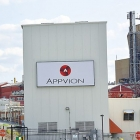 Appvion Operations has introduced a patent-pending, phenol-free technology that is foundational for its future direct thermal portfolio