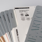 Arconvert-Ritrama has added new material ranges and increased volumes of the stock held in its Manchester, UK