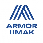 Armor Group has acquired IIMAK (International Imaging Materials) to reinforce its position as one of the global market leaders in designing and producing thermal transfer ribbons.