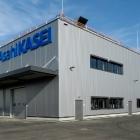 Asahi Kasei Europe unites sales, marketing and R&D