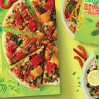 Asda has renewed its multi-year ColorCert contract for packaging quality control with X-Rite Incorporated and Pantone