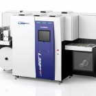 Astrografe, Portugal-based converter invests in Screen L350UV+ printer to win new business and diversify its production lines