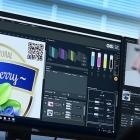 GIS partners with Esko to streamline digital workflows