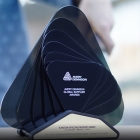 Avery Dennison has recognized 12 pressure-sensitive industry suppliers for the company's annual Global Supplier Awards