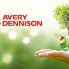 Avery Dennison has significantly improved scores awarded by the Carbon Disclosure Project (CDP) due to recent actions that further acknowledge its accelerated sustainability efforts