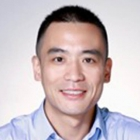 Li Wen has been appointed senior director and general manager for graphics in Label and Graphic Materials EMENA.
