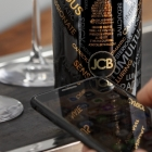 Avery Dennison partners with Boisset Collection