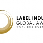 Entries now open for Label Industry Global Awards 2020