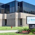 Bellwyck has installed Heidelberg Speedmaster CX 102 and Mark Andy Digital Series HP presses
