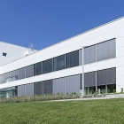 Bobst Italia has reopened its newly renovated and extended production facility in San Giorgio Monferrato, Italy
