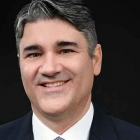 Sihl Group has appointed Stefan Benito new commercial vice president for EMEA and APAC