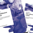 Label Academy has published a new book covering the self-adhesive labels market