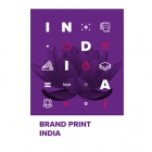Brand Print announces new show in India