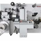 Leo Designs and Packaging has invested in Brotech CDF-330 digital finishing machine