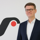Jörg Westphal has joined the management team of BST eltromat taking responsibility for the fields of service, sales and marketing