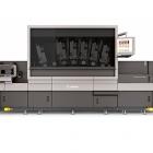 Canon LabelStream 4000 series UV inkjet press has been awarded Pantone Capable certification